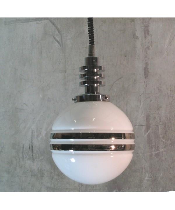Vintage. Deckenlampe. 1970 - 1975.