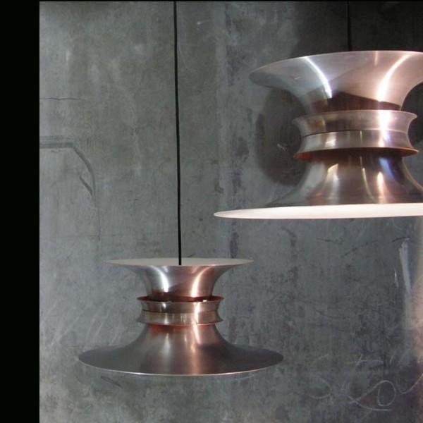 Design Aluminium...