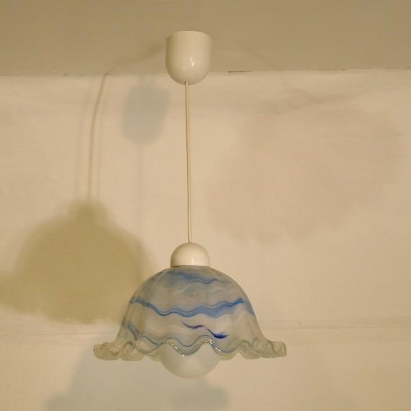 Design. Lámpara de techo....