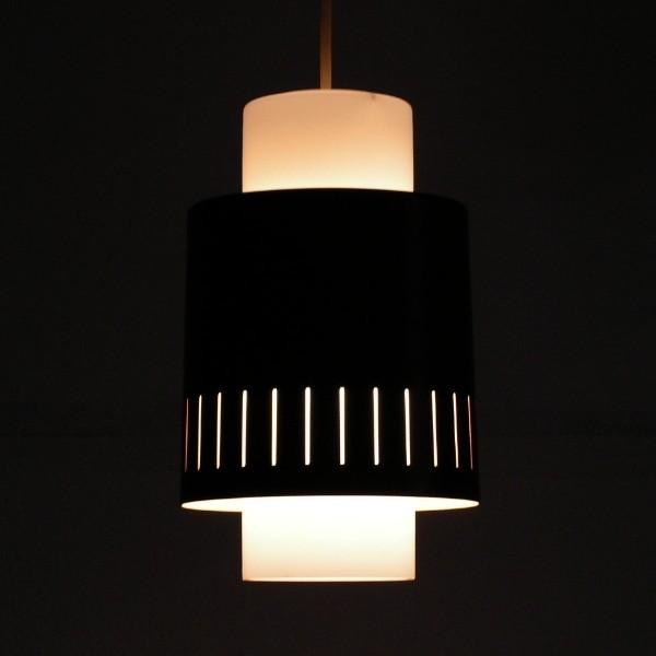 Design. Lámpara de techo de...