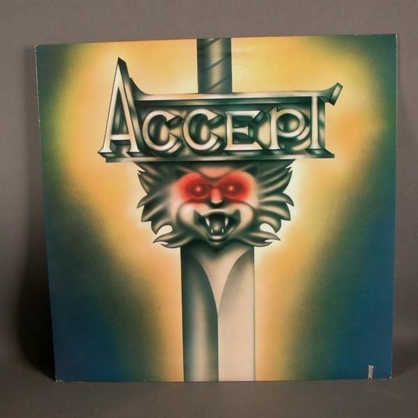 LP. Disco de vinilo....