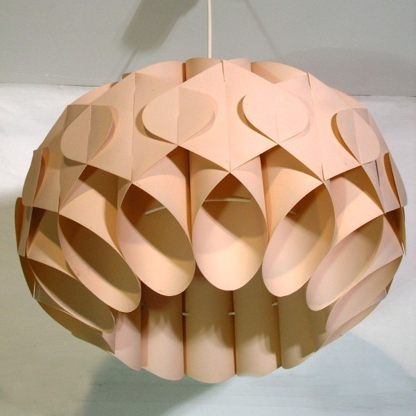 Design. Pendant. Zicoli....