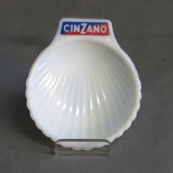Cinzano Reklame...