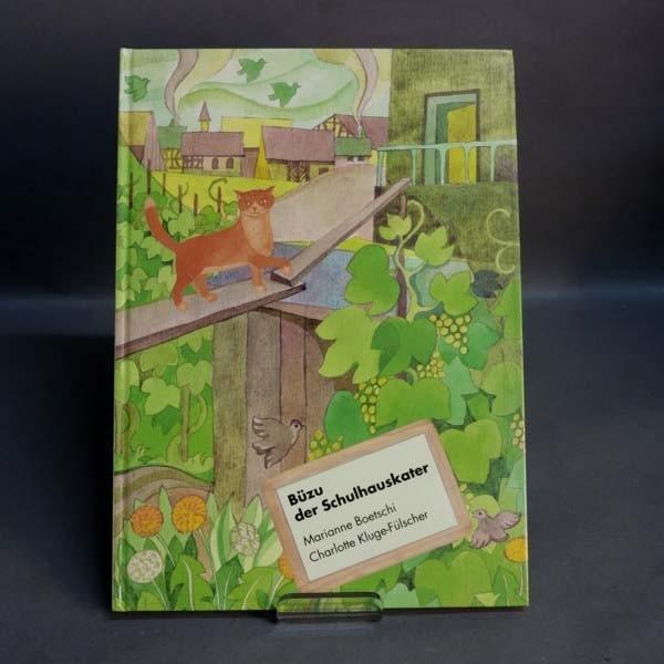 Kinderbuch - Märchenbuch....