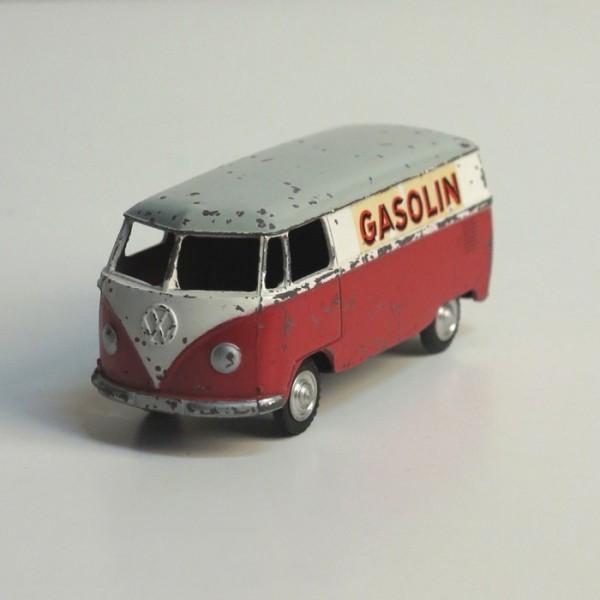 Märklin VW Bus T1...