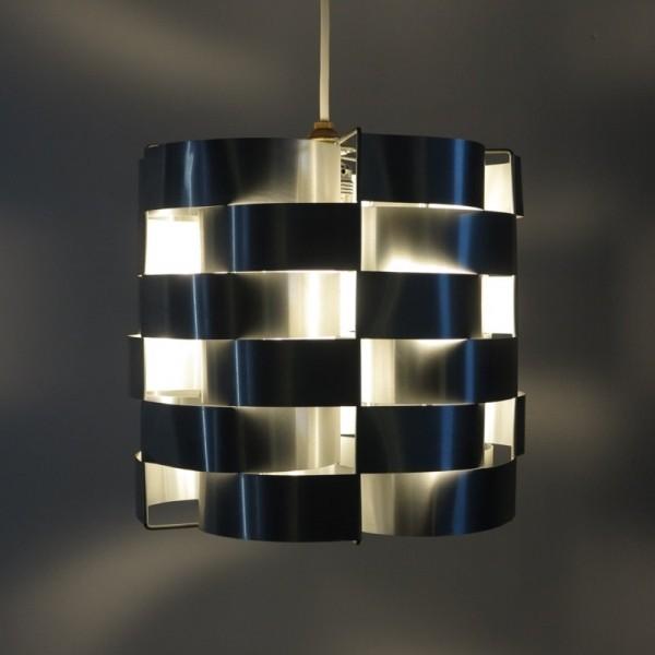 Design Deckenlampe aus...