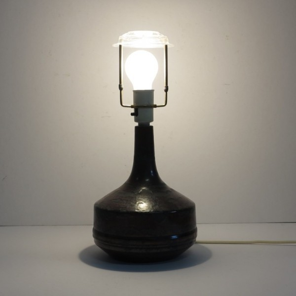 "Table lamp "" Desiree ""...."