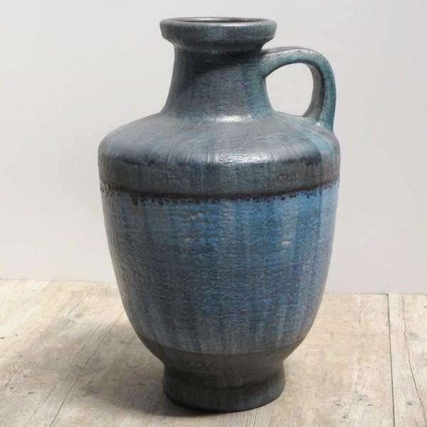 Big ceramic floor vase....