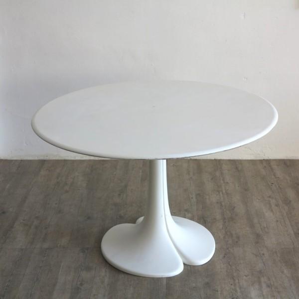 Französischer vintage Tisch...
