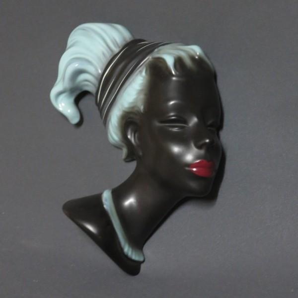 Cortendorf Keramik...