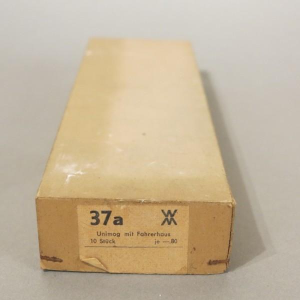 Caja de venta No.: 37 a de...
