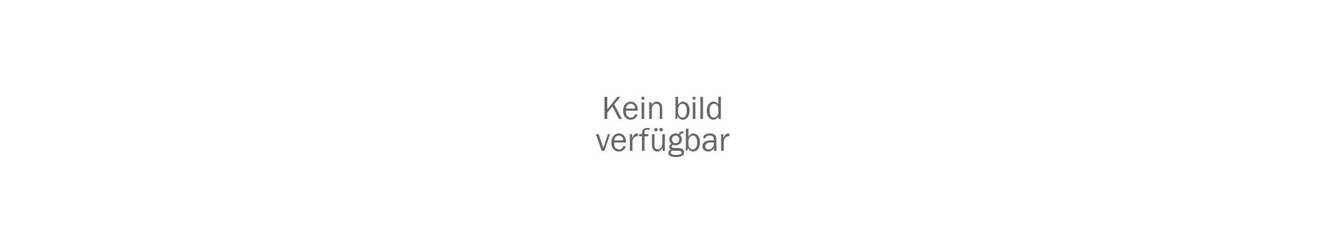 Limited Edition / Vinyl Sonderpressungen